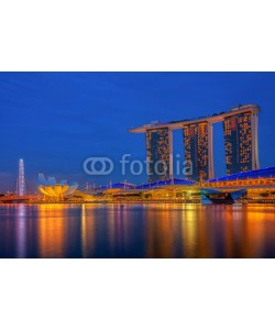 anekoho, Singapore