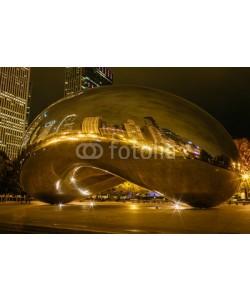 appleman2805, Фотографии Чикаго