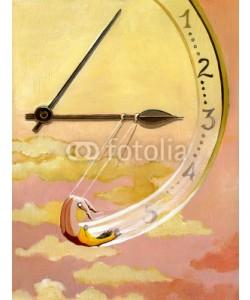 nuvolanevicata, create time