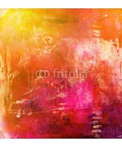 bittedankeschön, pink purple grunge