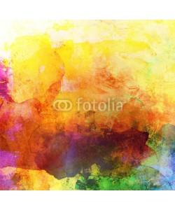 bittedankeschön, regenbogen farben texturen