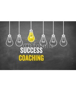 Coloures-pic, Success Coaching