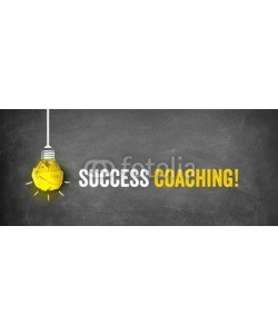 Coloures-pic, Success Coaching