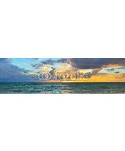 denis_333, Sea