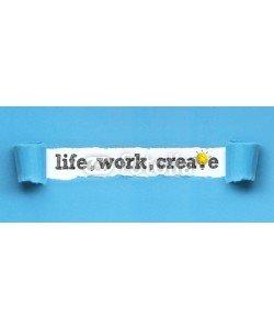 Coloures-pic, life work create