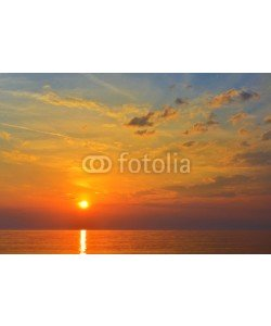 denis_333, Sunset