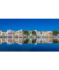 powell83, Mallorca - Spain
