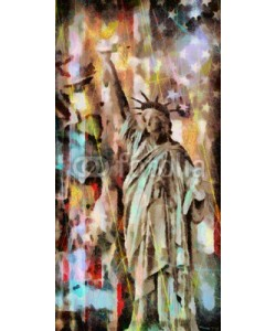 rolffimages, Statue of Liberty