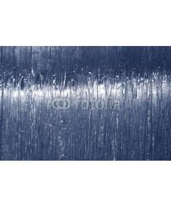 kichigin19, ice on the frozen glass texture