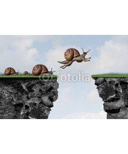 freshidea, Innovation Leadership Philosophy
