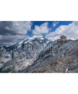 Adrian72, Stilfser Joch, Südtirol, Italien