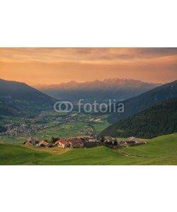 Adrian72, Prämajur im Obervinschgau, Südtirol