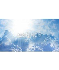Ig0rZh, Light from heaven