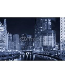 rudi1976, City of Chicago