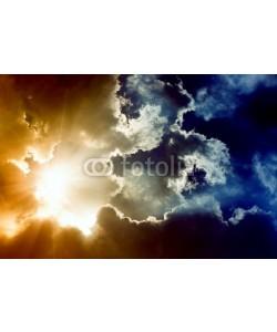 Ig0rZh, Scenic sky