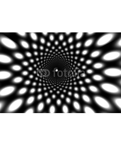 rolffimages, op art