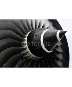 morane, turbine