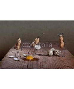 Nailia Schwarz, Simple Things Ostern