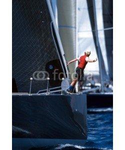 linous, Rolex Big Boat Cup