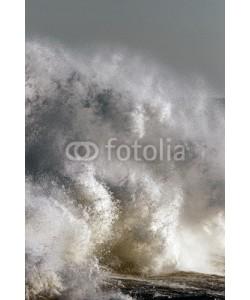 Zacarias da Mata, Big Waves