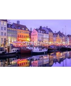 Alexi TAUZIN, Copenhagen, Denmark.