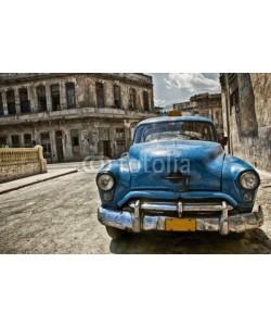 mario_vender, Cuba