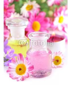 Floydine, Zarte Blüten und duftende Essenzen
