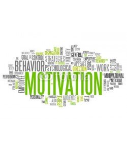 mindscanner, Word Cloud Motivation