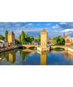Alexi TAUZIN, Strasbourg, Alsace, France