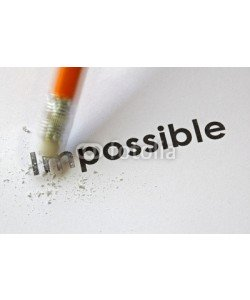 Brian Jackson, From impossible to the possible