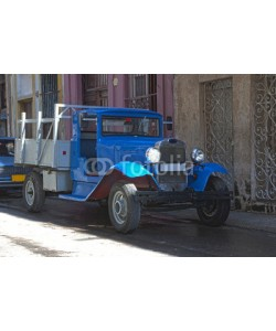 210125, ford 1930