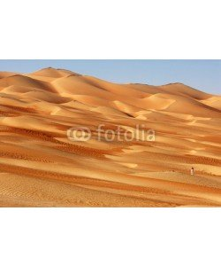 David_Steele, Dune Photographer