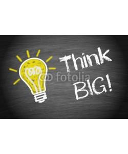 DOC RABE Media, Think Big !