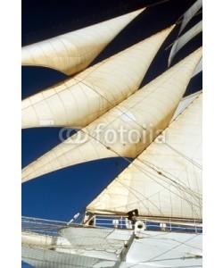linous, Antigua 98 / Star Clipper