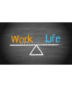 DOC RABE Media, Work-Life Balance