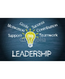 DOC RABE Media, Leadership