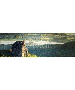 andregleichmann, Sächsische Schweiz 1