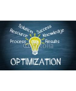 DOC RABE Media, Optimization
