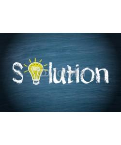 DOC RABE Media, Solution