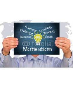 DOC RABE Media, Motivation