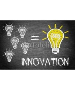 DOC RABE Media, Innovation