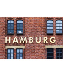 powell83, Speicherstadt, Hamburg, Germany
