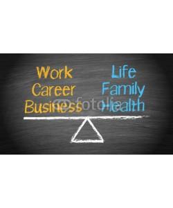 DOC RABE Media, Work Life Balance