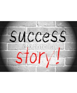 DOC RABE Media, Success Story
