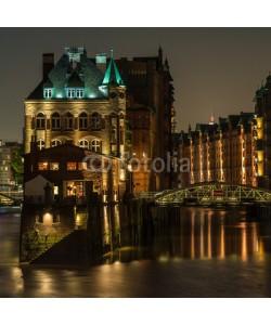 powell83, Hamburg, Germany