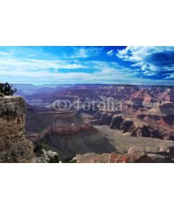pictarena, Grand Canyon Arizona