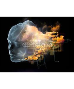 agsandrew, Toward Digital Intellect