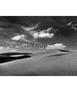 f9photos, Dunes of Thar Desert, Rajasthan, India