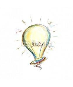 alphaspirit, The concept of idea