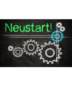 motorradcbr, Tafel - Neustart!